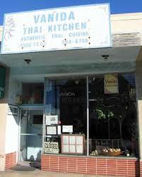 farmhouse farmhouse kitchen thai san francisco kitchen thai