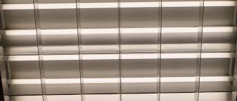 Decorative Fluorescent Light Panels Fluorescent Light Panel Decorative On Winlights Com Deluxe