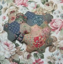 particular pin cushions sewn by a proper old fusspot u2013 ericka eckles