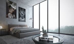 free 3d interior scene on behance free 3d interior scene bedroom download