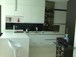 under cabinet tv mount swivel kitchen design under cabinet swivel tv mount sony under cabinet tv