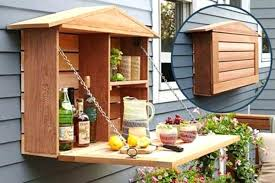 diy outdoor storage cabinet outdoor storage ideas outdoor storage cabinet ideas outdoor cushion
