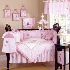 baby modern baby bedding sets