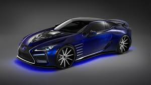 black panther 2018 4k wallpapers 2018 lexus lc black panther special edition wallpaper hd car