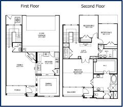 house plans two story house plan two story apartment floor plans condofloorplan3 loft