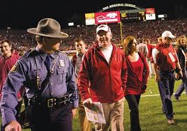 gifts for razorback fans state police reviews razorback football service arkansas blog