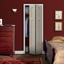 Small Closet Door 23 Stylish Closet Door Ideas That Add Style To Your Bedroom