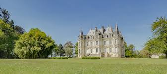 chateaux experiences luxury experiences for holidays weddings