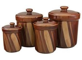 brown kitchen canister sets brown kitchen canister sets cheap brown ceramic kitchen canister