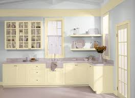 kitchen open floor concept this is the project i created on behr