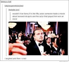 Leo Memes - the 10 best leo oscar memes weknowmemes