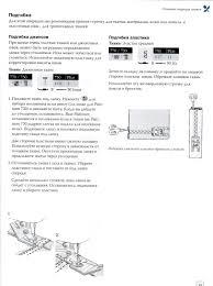 выбор швейной машины для дома версия для печати конференция