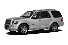 Expedition Specs 2012 Ford Expedition New Car Test Drive