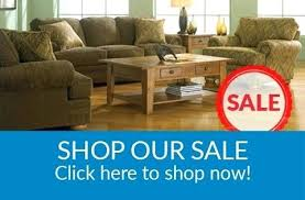 livingroom glasgow living room furniture sale living room furniture living room