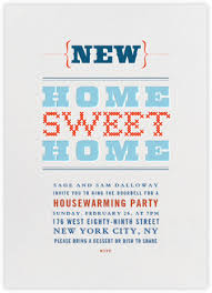 housewarming party invitations housewarming party invitations online at paperless post