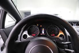 lamborghini speedometer used 2016 lamborghini gallardo v10 coupe for sale in essex