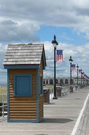 339 best ocnj images on pinterest ocean city nj new jersey and