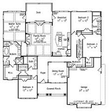 Mansion Floor Plans Sims 3 House Blueprints For Sims 3 Homes Zone