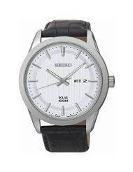tag heuer black friday deals good 22mm milano stylish silicone white waterproof substitute see