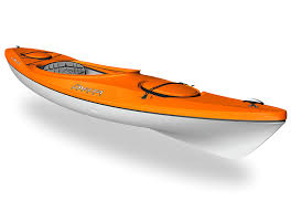 light kayaks for sale delta kayaks manufacturers of high quality light weight
