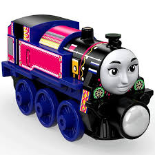 thomas u0026 friends play ashima engine dgf62 fisher price