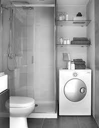 bathroom niche interiors white before sxgnd full size bathroom great interior design small with space cozy for narrow