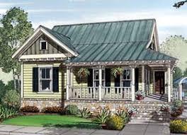 family home plans com home plan