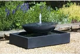 modern water feature modern garden water features design shows garden water modern