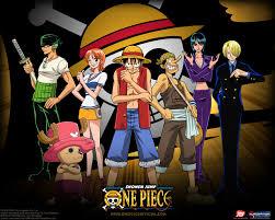 Film Add Anime | add anime اد انمي الانمي اون لاين one piece special
