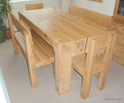 rustic oak dining table rustic oak dining table f65 in fabulous home interior design with