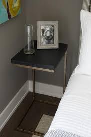 bedroom night stand best home design ideas stylesyllabus us