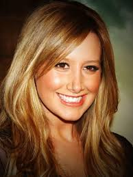 long hairstyles with side swept bangs long layered haircuts with