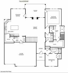 Home Design 1 1 2 Story Need Opinions On Reverse Story 1 2 Floorplan