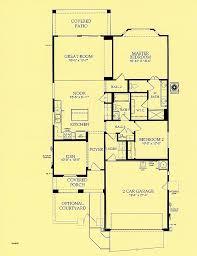 floor plan of the parthenon floor plan of the parthenon elegant 48 beautiful stock sun city