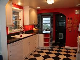 kitchen design magnificent ge retro appliances 1950s kitchen