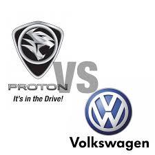 emblem lexus untuk vios my new proton brand versus vw always by your side kensomuse