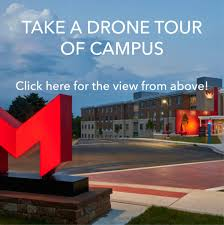 university of iowa thanksgiving break maryville university