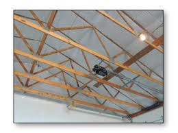 Insulation For Pole Barn Metal Building Insulation Prices Available Online