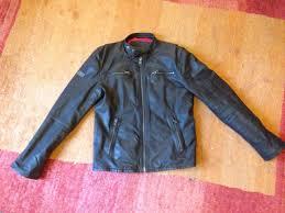 superdry leather jacket mens superdry official site brown superdry maxi dresses superdry shoes flipkart exclusive