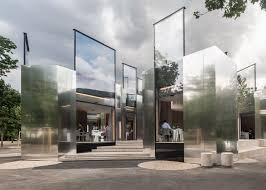 Contemporary Architecture Design 351 Best Public Buildings U0026 Projects Images On Pinterest