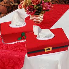 wall mounted kleenex holder online get cheap napkin holders aliexpress com alibaba group