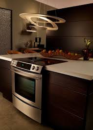 Jenn Air Downdraft Cooktop Electric 24 Best Jenn Air Images On Pinterest Appliances Kitchen Designs