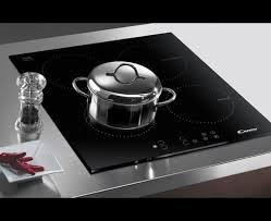 piani cottura a induzione pvi 640 cba a induzione elettrodomestici piani cottura