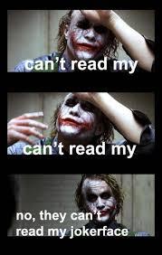 Dark Knight Joker Meme - 18 hilarious dark knight verticals smosh young media