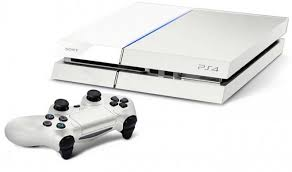 Ps4 Suspend Resume Sony To Push 2 50 System Update For Playstation 4 Tomorrow