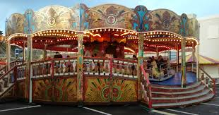 winter unlimited rides exle of manager resume