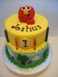 59 best elmo cake images on pinterest elmo cake elmo birthday
