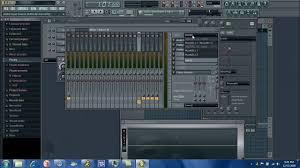 fl studio full version download for windows xp fl studio producer edition 11 1 1 full version