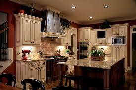 best recessed lighting for kitchen best of kitchen recessed lighting kitchen design ideas