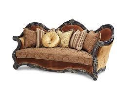 Aico Sofa Furniture Innovations Ashley Furniture Living Room Sofa Sets
